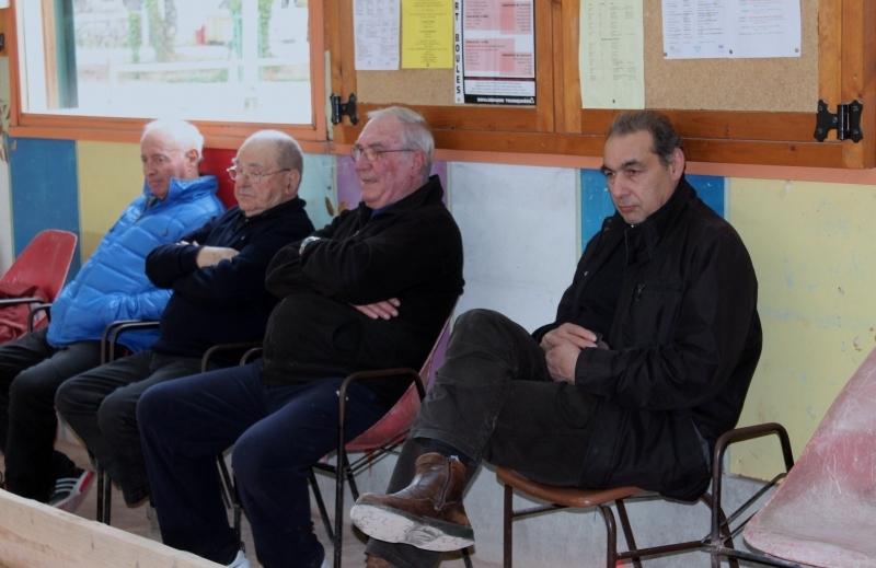 Challenge Pierre Bouzinac 12 Février 2017 049