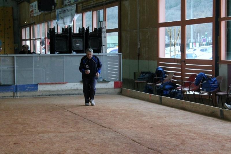 Challenge Pierre Bouzinac 12 Février 2017 057