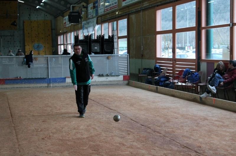 Challenge Pierre Bouzinac 12 Février 2017 067