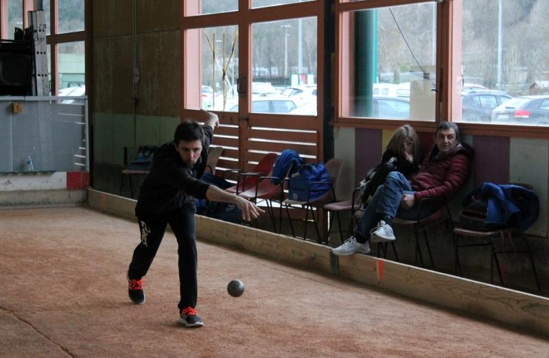 Challenge Pierre Bouzinac 12 Février 2017 075