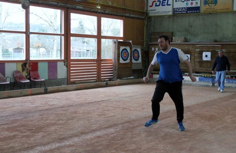 Challenge Pierre Bouzinac 12 Février 2017 082