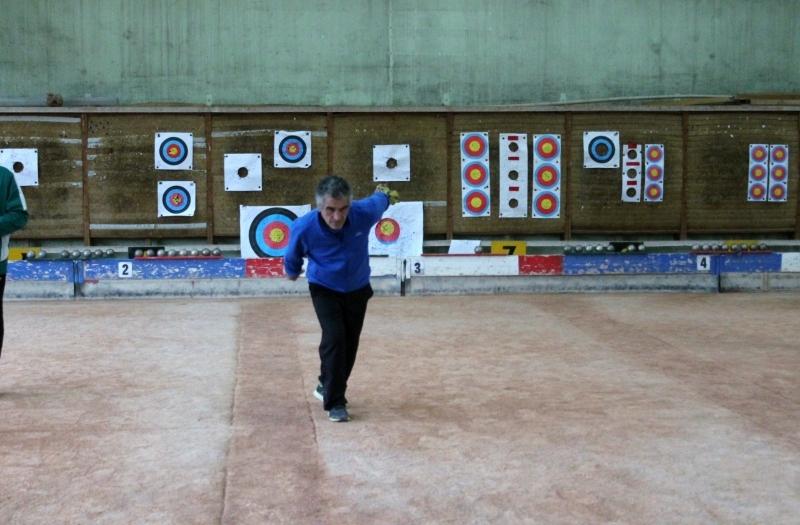 Challenge Pierre Bouzinac 12 Février 2017 088