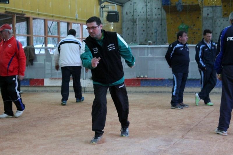 Challenge Pierre Bouzinac 12 Février 2017 154