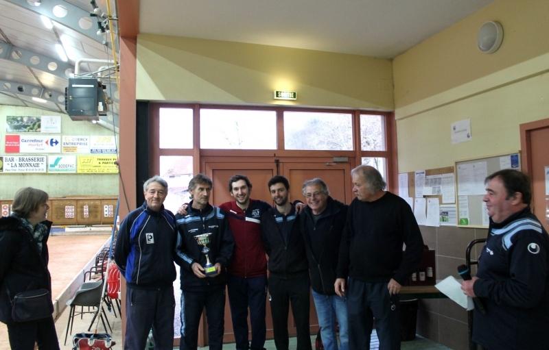 Challenge Pierre Bouzinac 12 Février 2017 162