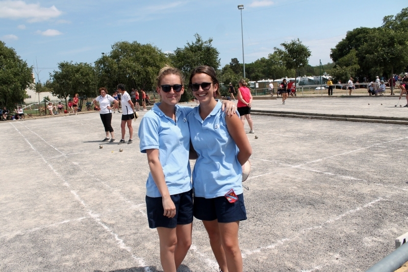 FRANCE DOUBLES 2016 A BEZIERS 019