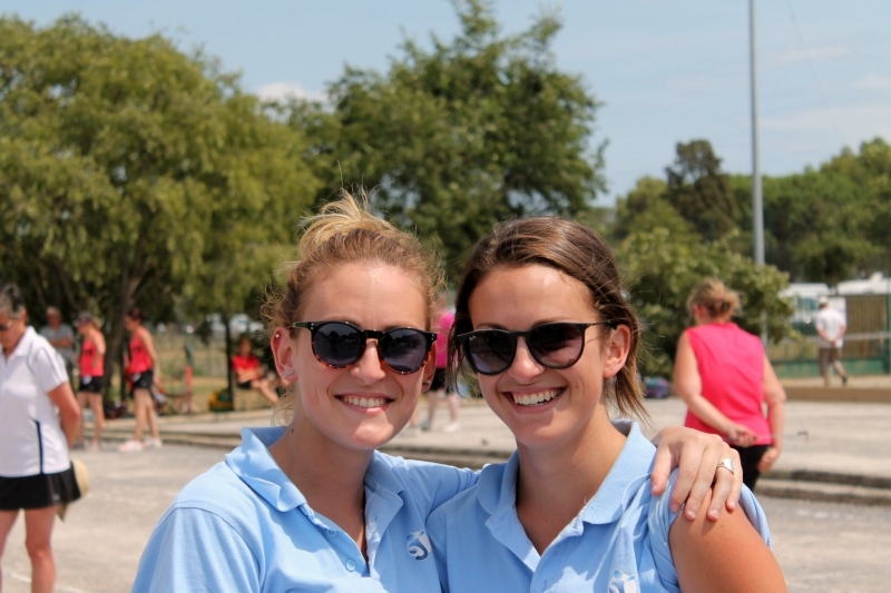 FRANCE DOUBLES 2016 A BEZIERS 020