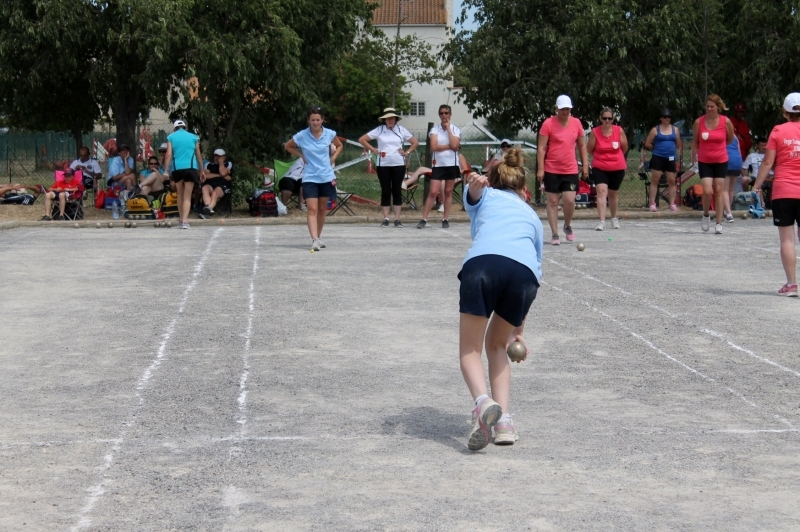FRANCE DOUBLES 2016 A BEZIERS 026