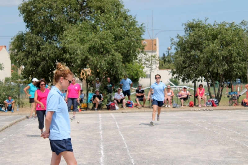 FRANCE DOUBLES 2016 A BEZIERS 036