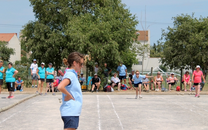 FRANCE DOUBLES 2016 A BEZIERS 037