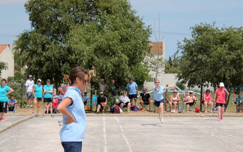 FRANCE DOUBLES 2016 A BEZIERS 039