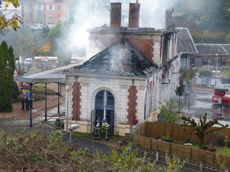 Gare de figeac brulée 002 (Copier)