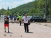 a-s-regionales-a-figeac-31-mai-2015-028