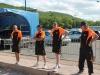 a-s-regionales-a-figeac-31-mai-2015-059
