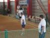 AS  Inter région à Béziers 5 & 6 juillet 2014