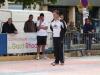 Bagnols sur Cèze 2013