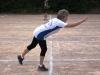 challenge-daniel-bousquet-13