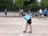 challenge-daniel-bousquet-41