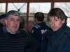 Alain Chevalier et Philippe Lafabrie