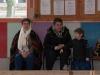 Les familles Derruau et Cance