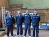 FIGEAC : Jean Claude Rochy, Coco Aleyrangues, Alain Jean Gérald Sépet