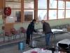 challenge-j-c-escudier-20-dec-2015-016