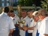 Championnat Quadrettes 2015 à MARTEL