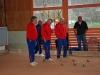 L'équipe de Gramat (46)