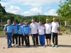 concours-figeac-2014-257