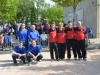 concours-figeac-2014-258
