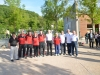 concours-figeac-2014-263