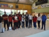 concours-figeac-2014-275
