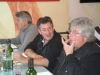 Alain Jean, Franck Fougère , Philippe Pasquet