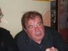 Jean Claude Rochy