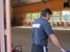figeac-i-gramat-i-21-09-13-008