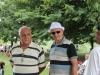 france-quadrettes-evian-thonon-2013-027