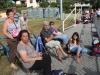 france-quadrettes-evian-thonon-2013-031