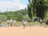 france-quadrettes-evian-thonon-2013-037