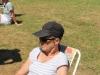 france-quadrettes-evian-thonon-2013-067