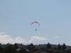 france-quadrettes-evian-thonon-2013-086