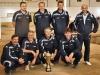 equipe-de-figeac-champion-regional-as-34-div-2012