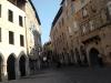 Rue de Colomb