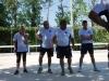 valras-plage-26-27-28-juin-2015-005