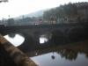 Le Pont Gambetta