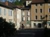 Hotel du Faubourg ( Pont du Pin)