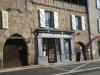 Boulangerie du faubourg du Pin