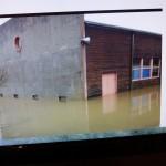 inondation Janvier 2018 004 (Copier)