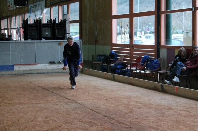 Challenge Pierre Bouzinac 12 Février 2017 059