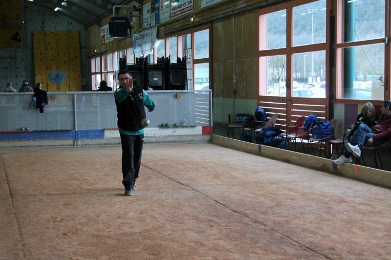 Challenge Pierre Bouzinac 12 Février 2017 066
