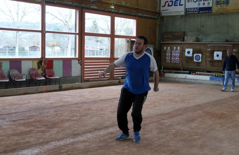 Challenge Pierre Bouzinac 12 Février 2017 083