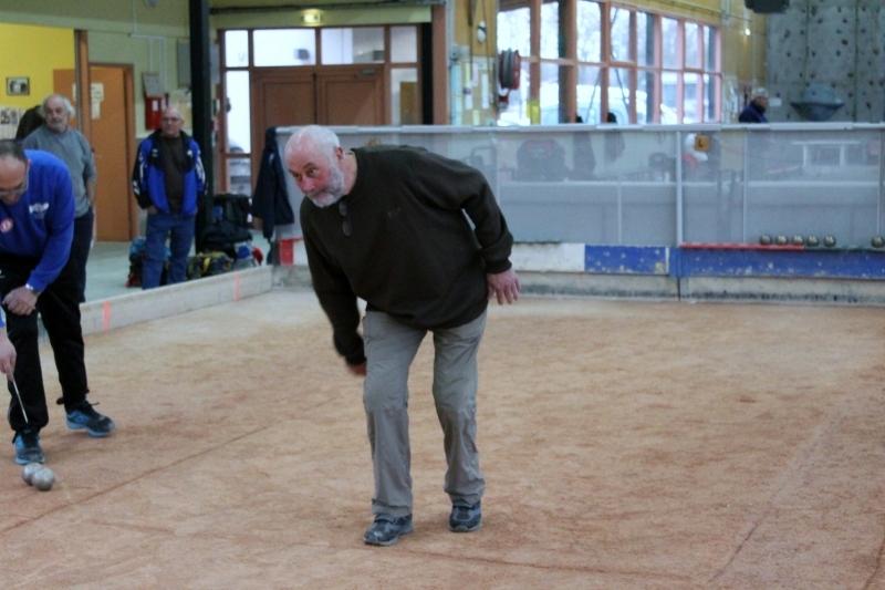 Challenge Pierre Bouzinac 12 Février 2017 138